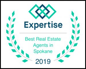wa_spokane_real-estate-agents_2019