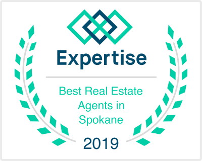 Best Real Estate Agents Spokane 2019